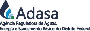 Agência Reguladora de Águas