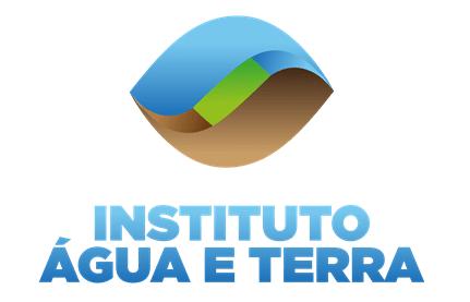 Instituto Água e Terra